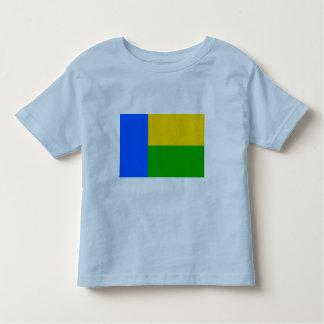 Velke Zernoseky, Czech T-shirts