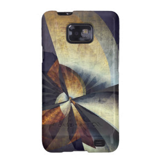 VeLLa Case-Mate Case Galaxy S2 Covers