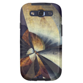VeLLa Case-Mate Case Galaxy SIII Covers