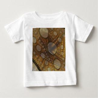 Vellum Baby T-Shirt