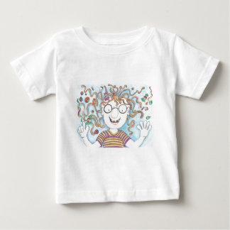 Velma's lollies baby T-Shirt