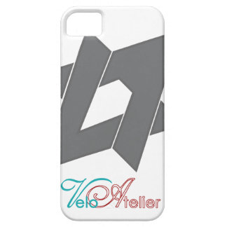 Velo Atelier iPhone case Case For The iPhone 5