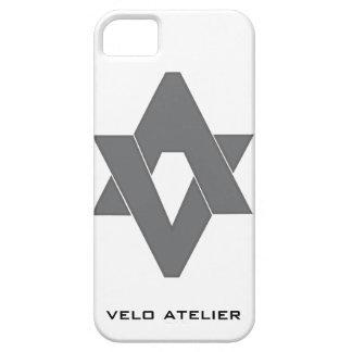 Velo Atelier iPhone case iPhone 5 Cases