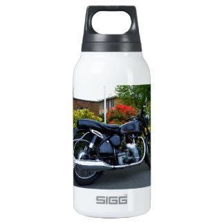 Velocette Venom Insulated Water Bottle