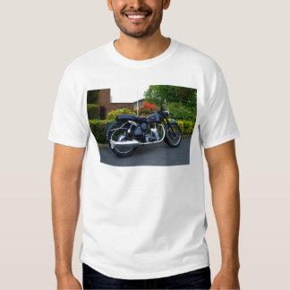 Velocette Venom T-Shirt