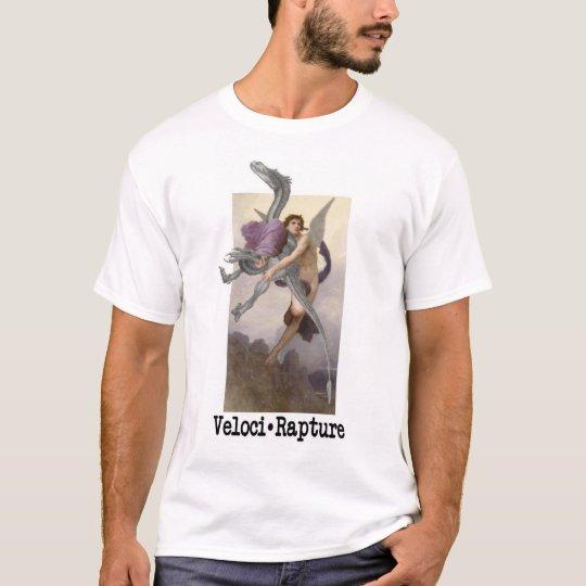 Veloci-Rapture Shirt