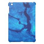 Velociraptor  Products iPad Mini Covers