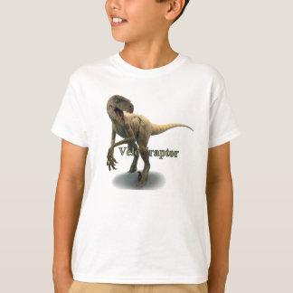 Velociraptor T-Shirt