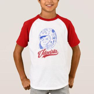 Velocista T-Shirt