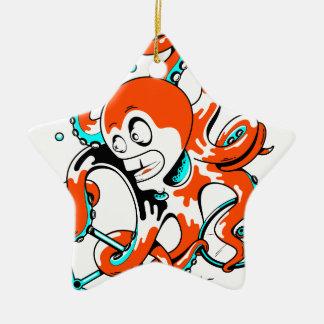 velOcto Ornament