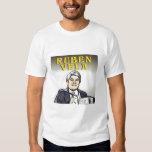 Velos de Ruben Camisas