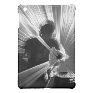 Velox Music #1 Sabbatier - iPad Case