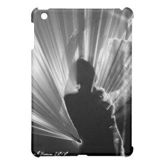 Velox Music #2 Sabbatier - iPad Case