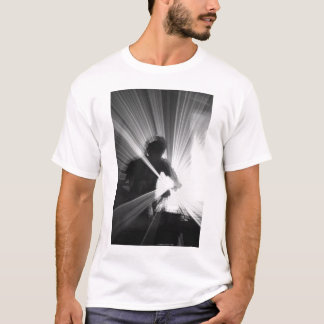 Velox Music Sabattier #1 Light Shirt