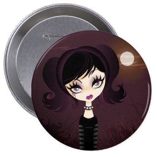 VelusaGloom Button