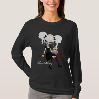VelusaMisery T-Shirt