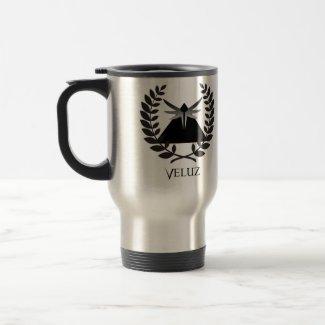 Veluz Mug