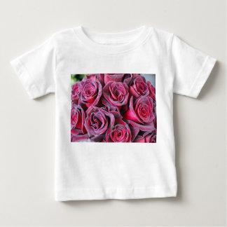 Velvet Beauty Shirt