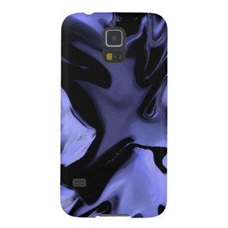 Velvet Dream Galaxy S5 Cases