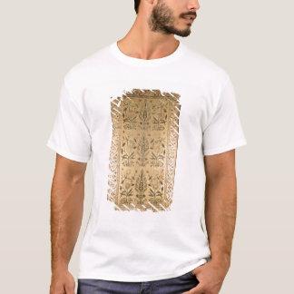 Velvet floor spread, Moghul, Shah Jahan period, 16 T-Shirt