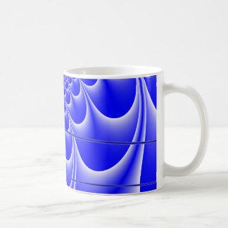 Velvet Sea Mug