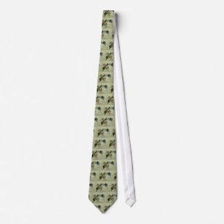 velvet skin soap tie