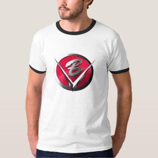 Velvet T1 T-Shirt