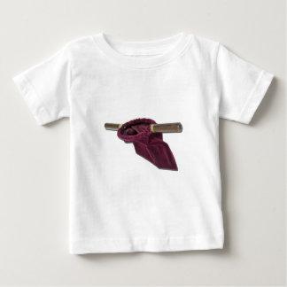 VelvetOfferingBag010212 Baby T-Shirt