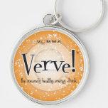 Vemma Verve Key Chain