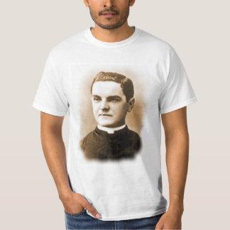 Ven. Michael J. McGivney T-Shirt