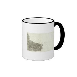 Vence Tazas De Café
