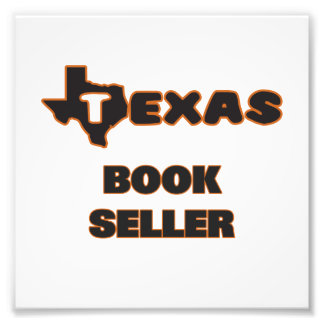 Vendedor de libro de Tejas Impresion Fotografica