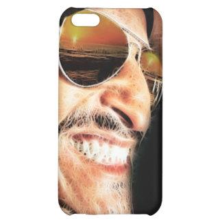 VENDETTA iPhone 5C CASES