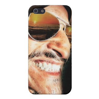 VENDETTA CASES FOR iPhone 5