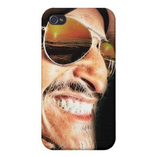 VENDETTA iPhone 4/4S CASES