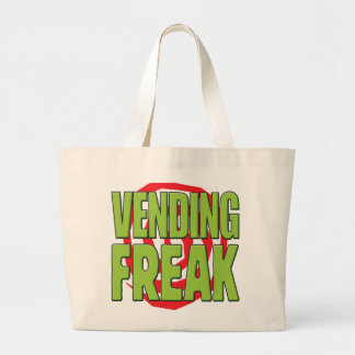Vending Freak G Bags