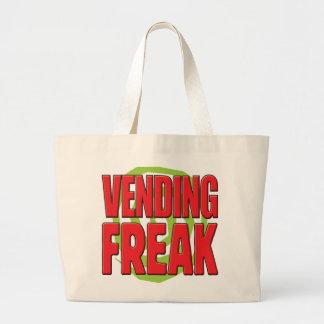 Vending Freak R Bag
