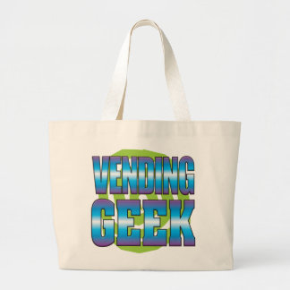 Vending Geek v3 Bag