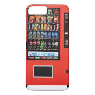 Vending Machine Gifts on Zazzle