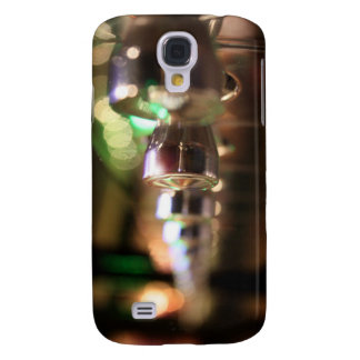 Vending Machine Knobs (2) Samsung Galaxy S4 Cover