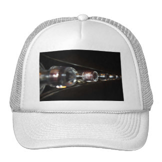 Vending Machine Knobs Trucker Hat