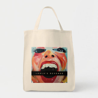 Vending Machine Winery Grocery Tote Tote Bag