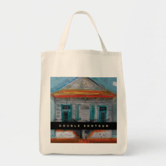 Vending Machine Winery Tote Bag