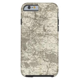Vendome Tough iPhone 6 Case