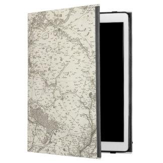 """Vendome iPad Pro 12.9"""" Case"""