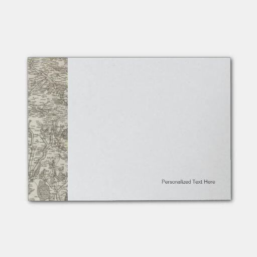 Vendome Post-it® Notes