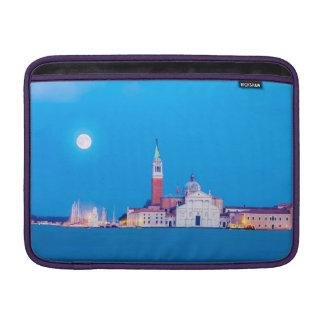Venecia 001A-002A Funda Macbook Air