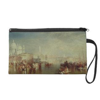 Venecia, 1840