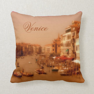 Venecia Cojin