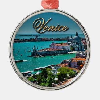 Venecia Ornato